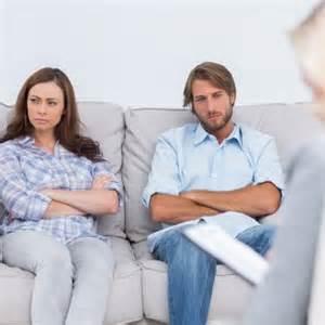en couple et besoin d 39 aide comment en parler mon conjoint a nous tous. Black Bedroom Furniture Sets. Home Design Ideas