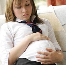 Grossesses à l'adolescence – Publication dans le Journal des Psychologues