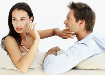 Cacher quelque chose à mon conjoint: quel impact pour mon couple?