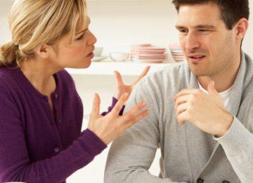Que dire à son conjoint sur son histoire passée?