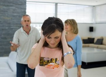 Trouver des signes de reconnaissance en dehors de vos enfants