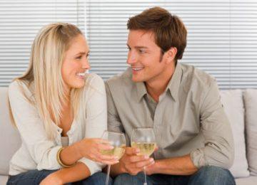 Comment gérer ma vie sociale lorsque je suis en couple?