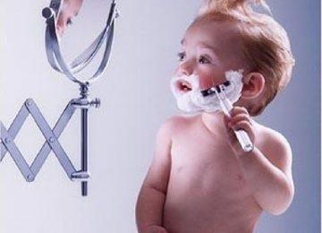 En quoi j'influence le comportement de mon enfant?