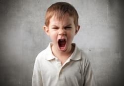 Faut-il supporter que nos enfants nous fassent la tête?
