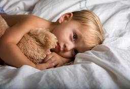 Quand coucher mon enfant?
