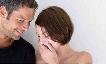 Un moyen efficace pour aborder les problèmes en couple.