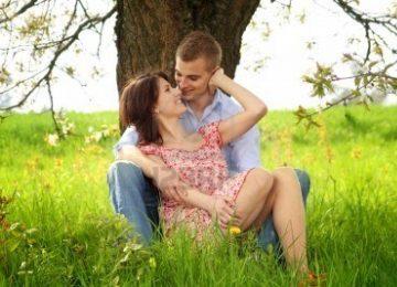 Quelle est la définition du bonheur en couple?