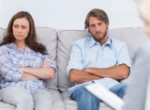 A propos de l'amour inconditionnel dans le couple