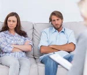 En couple et besoin d'aide: comment en parler à mon conjoint?