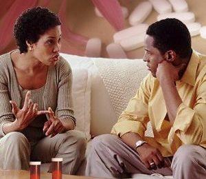 Secret pour bien communiquer en couple