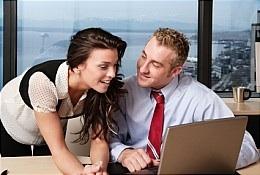 Comment gérer la relation avec mes collègues?