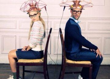 7 questions à se poser pour renforcer votre couple