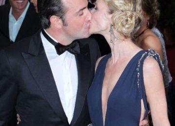 Les stars vous font rêver? Leçon à retenir pour votre couple.
