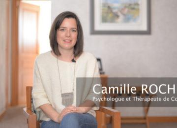 Pourquoi je fais de la thérapie familiale ?