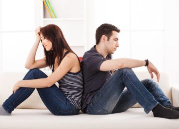 Perdu dans votre couple et vous aimeriez une relation épanouie ?